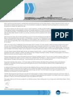 The Bridge - 2016 Holiday Message.pdf