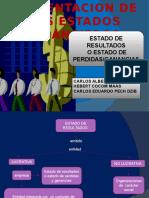 57112192-ESTADO-DE-RESULTADOS.pptx