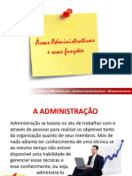Areasadministrativasesuasfunes 141025224838 Conversion Gate02