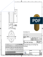 Plain Bearing.pdf