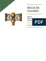 Bolsa de Valores Viviana