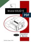 genset_ops_manual_69ug15.pdf