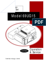 genset_ops_manual_69ug15.pdf