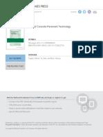 SHRP2.pdf