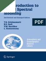 4-An_Introduction_to_Global_Spectral_Modeling,_Springer_2006.pdf