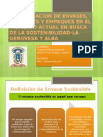 IDENTIFICACIÓN DE ENVASES, EMBALAJES Y EMPAQUES-GENOVEZA Y ALBA.pptx