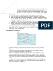 Summary Citibank (Diput)