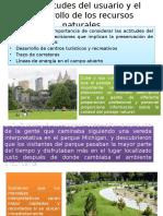 Parte 6_ Expo Actitudes Ambientales