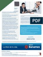 CR_Ayuda_por_Desempleo_desc.pdf
