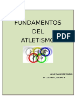46817306 Fundamentos Del Atletismo