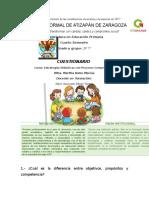 CUESTIONARIO INDIVIDUAL.docx