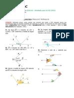 dudu triangulo.pdf