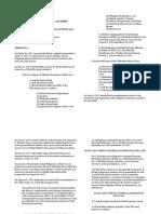 Material distributors and Bagita _Full Text.docx