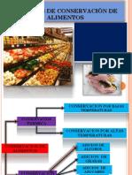 conservacion de alimentos.pptx