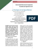 ESCALONADO FINAL - PRESENTACIÓN.docx