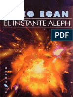 Egan, Greg - El Instante Aleph.epub