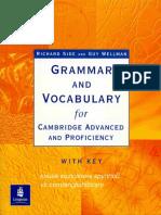 grammar and vocabulary (1).pdf