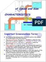 08 Effects of Speed Size