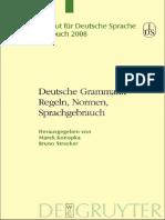 Deutsche_Grammatik___Regeln__Normen__Sprachgebrauch__Institut_Fur_Deutsche_Sprache_.pdf