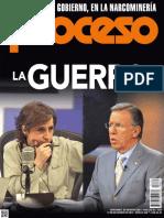 PROCESO-1880.pdf