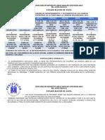 ANEXO CRONOGRAMA CARRERA MILITARIZADA 051115.doc (2).docx