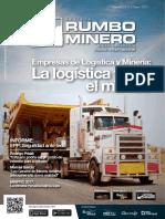 RM101 - Rumbo Minero