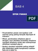 bab-iv-efek-panas-therrmo-131204212812-phpapp02.pptx
