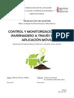 TESIS_MASTER_ANDRES_BARROSO_GARCIA.pdf
