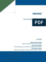 guia_obesidads.pdf