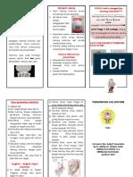 335348846 Leaflet Perawatan Kolostomi