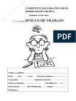 CUESTIONARIO CORREGIDO