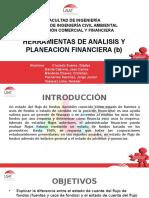 PLaneación-financiera-2
