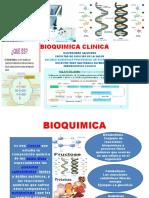 Bioquimica Clinica 2016 - II (1)