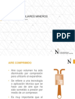 V SEMANA SERVICIOS AUXILIARES MINEROS.pdf