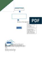 concept map .docx