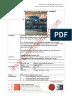heat-exchanger-descaling-chemical-condenser-descalant.pdf
