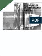 286787356-Problemas-de-Comunicaciones-Opticas.pdf
