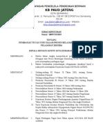A.4.3 PEMBAGIAN TUGAS MENGAJAR GURU PAUD TK KB.docx