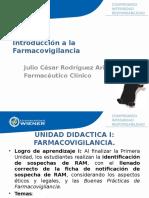 1._Farmacovigilancia_Generalidades_2016-2__36__0