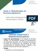 2._Metodologia_Farmacovigilancia_2016-2__36__0