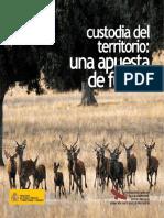 Custodia-del-Territorio una apuesta de futuro gobierno de españa.pdf