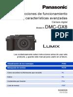 dmc-gx8_spa_om