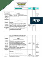Planeación Didáctica Unidad 3 DyFdeT