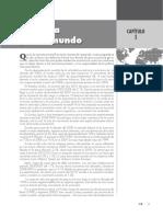 Capítulo 1 Blanchard Latinoam.pdf