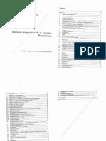 ISO-9001-2015 Sistema de Gestion de la Calidad REQUISITOS