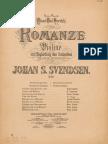 IMSLP282083-PMLP22492-Svendsen_Romanze_fur_violine_Harmonium_ed.pdf
