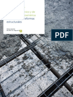 Deloitte Analisis Economico y de Industrias Latinoamerica (1)