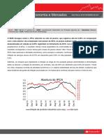 739-256-Relatorio Diario de Economia e Mercados 090217