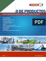 cat-productos-promelsa.pdf