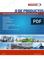 cat-productos-promelsa.pdf
